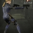 Biohazard 5_ Jill Valentine (Battle Suit Version)_PR4.jpg