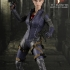 Biohazard 5_ Jill Valentine (Battle Suit Version)_PR5.jpg