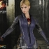 Biohazard 5_ Jill Valentine (Battle Suit Version)_PR6.jpg