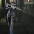 Biohazard 5_ Jill Valentine (Battle Suit Version)_PR8.jpg