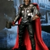Thor - Thor Limited Edition Collectible Figurine_PR1.jpg