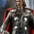Thor - Thor Limited Edition Collectible Figurine_PR10.jpg