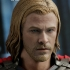 Thor - Thor Limited Edition Collectible Figurine_PR11.jpg