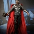 Thor - Thor Limited Edition Collectible Figurine_PR13.jpg