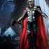 Thor - Thor Limited Edition Collectible Figurine_PR14.jpg