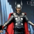 Thor - Thor Limited Edition Collectible Figurine_PR15.jpg