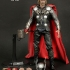 Thor - Thor Limited Edition Collectible Figurine_PR17.jpg