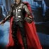 Thor - Thor Limited Edition Collectible Figurine_PR2.jpg