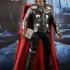 Thor - Thor Limited Edition Collectible Figurine_PR3.jpg