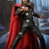 Thor - Thor Limited Edition Collectible Figurine_PR4.jpg