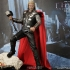 Thor - Thor Limited Edition Collectible Figurine_PR5.jpg