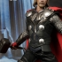 Thor - Thor Limited Edition Collectible Figurine_PR7.jpg