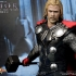 Thor - Thor Limited Edition Collectible Figurine_PR8.jpg