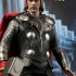 Thor - Thor Limited Edition Collectible Figurine_PR9.jpg