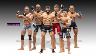 Jakks_UFC_wave_7_1.jpg