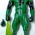 DCUC_green_lantern_wave_2_10.jpg