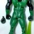 DCUC_green_lantern_wave_2_11.jpg