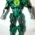 DCUC_green_lantern_wave_2_12.jpg