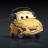cars2_4.jpg