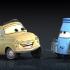cars2_7.jpg