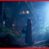Red-Riding-Hood-Image-1.jpg