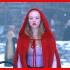 Red-Riding-Hood-Image-3.jpg