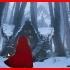 Red-Riding-Hood-Image-4.jpg