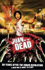 juan_of_the_dead.jpg