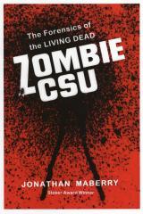 zombie-csu-by-jonathan-maberry.jpg