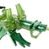 45306-hi-green_lantern_deluxe_battle_shifters_figures_hal_jordan_with_buzzsaw.jpg