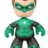 45306-hi-green_lantern_movie_mez_it.jpg