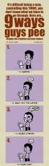 9_ways_guys_pee1.jpg