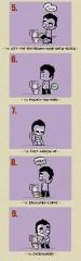 9_ways_guys_pee2.jpg