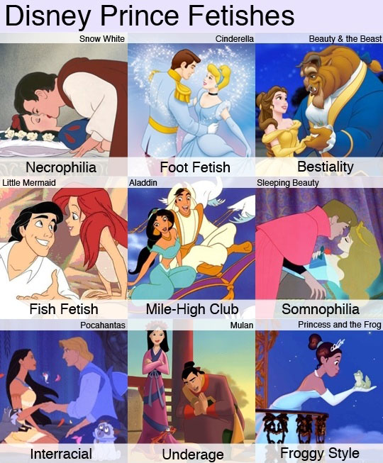 Disney princess sleeping beauty sex