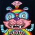 Alex-Chiu-Stewie-Neato.jpg