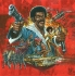 AugiePagan_BlackDynamite72_large.jpg