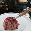 The New Capcom bar To Serve 'Resident Evil' Brain Cake