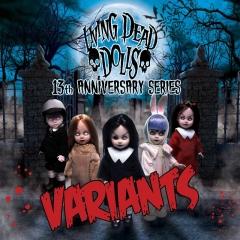 Living_dead_dolls_13_variants_feat.jpg