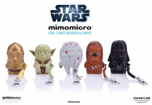 SW_mimoMicro_lineup.jpg