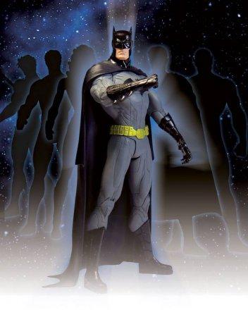 dc-direct-new-52-batman.jpg