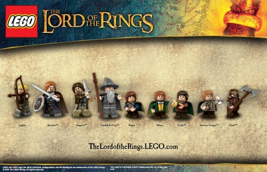 lego-lord-of-the-rings-character-lineup-image-1.jpg