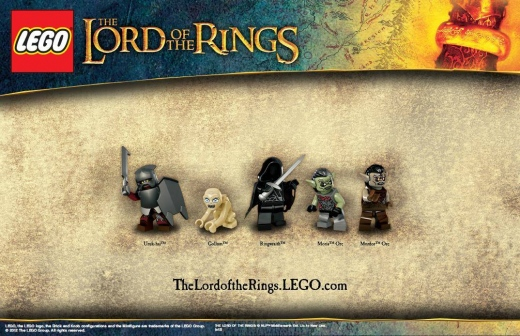 lego-lord-of-the-rings-character-lineup-image-2.jpg