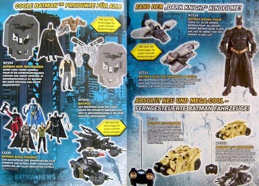 mattel-Dark-Knight-Rises-Toy.jpg