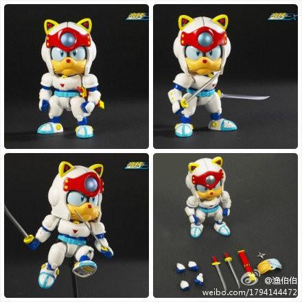 samurai_pizza-cat_figure-2.jpg