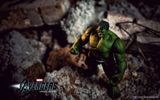 the-avengers-hulk-figure.jpg