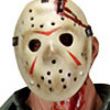 NECA Revealed New 7″ Jason Figure From 'Friday The 13th' Part 3