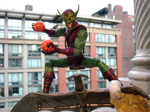 marvel-select-green-goblin-1.jpg