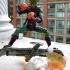 marvel-select-green-goblin-3.jpg