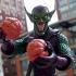 marvel-select-green-goblin-4.jpg