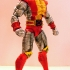 marvel-select-colossus-1.jpg